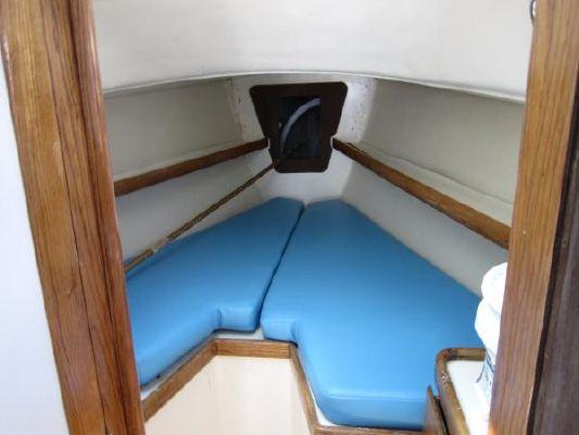 Ranger 1970 Ranger Boats for Sale
