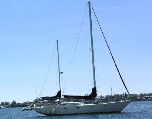 Boats for Sale & Yachts Spencer Ketch 1970 Ketch Boats for Sale