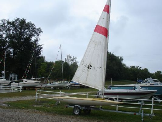 Boats for Sale & Yachts Starcraft Sky Lark 1970 All Boats