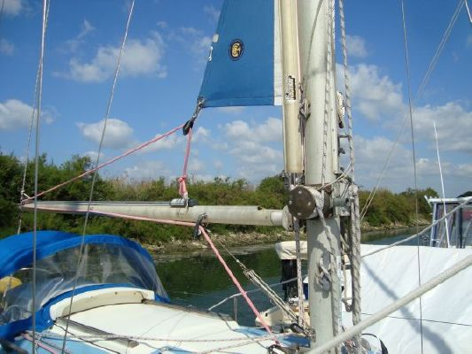 Boats for Sale & Yachts Westerly Centaur 1970 All Boats