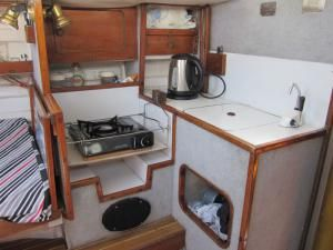 Boats for Sale & Yachts Javelin 30' 1971 All Boats