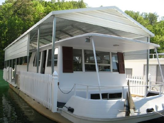 Boats for Sale & Yachts NAUTALINE 12 x 43 Project 1971 All Boats
