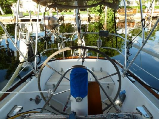 Boats for Sale & Yachts Nautor Swan 40 1971 Swan Boats for Sale