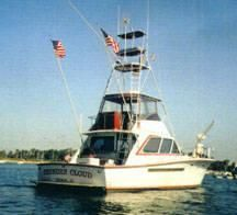 Pacemaker Sport Fisherman 1971 All Boats Fisherman Boats for Sale
