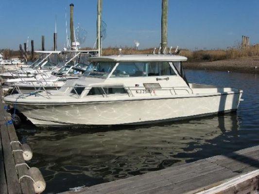 1971 Stamas 26 Hardtop Rebuilt Boats Yachts For Sale