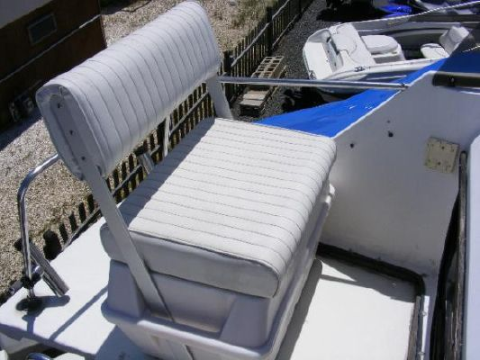 Trojan F 1971 All Boats
