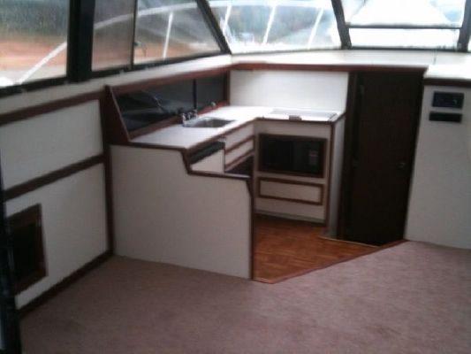 Boats for Sale & Yachts Trojan Sport Fisherman 1971 All Boats Fisherman Boats for Sale