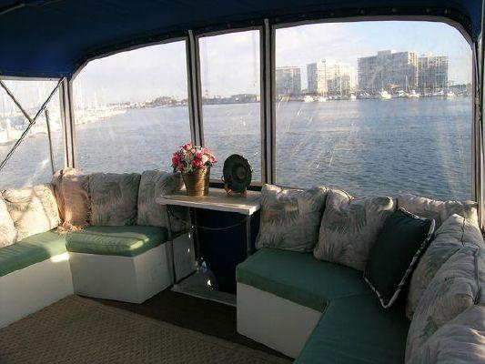 Boats for Sale & Yachts Uniflite *42 Double Cabin* M/Y 1971 Motor Boats