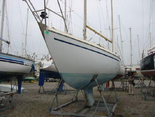 Van der Stadt SELECTA 31 1971 All Boats