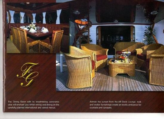 Boats for Sale & Yachts WITSEN&VIS NAVETTA 1971 All Boats