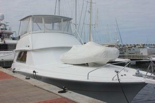 Bertram 1972 Bertram boats for sale
