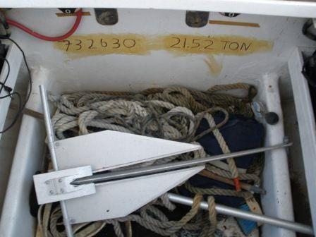 Boats for Sale & Yachts Bertram FLYBRIDGE 1972 Bertram boats for sale Flybridge Boats for Sale