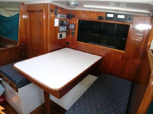 C&C Sloop 1972 Sloop Boats For Sale