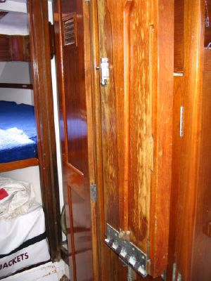 1972 cheoy lee offshore 31 ketch  31 1972 Cheoy Lee Offshore 31 Ketch