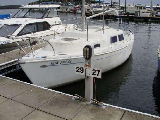 Boats for Sale & Yachts Coronado 23ft Cruiser 1972 All Boats