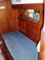 Boats for Sale & Yachts CT Ketch 1972 Ketch Boats for Sale