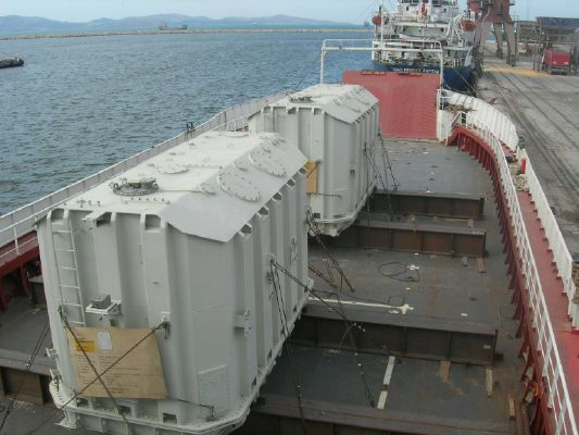 Boats for Sale & Yachts Custom Landing Craft 1972 All Boats