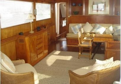 Boats for Sale & Yachts Dagless 88 1972 All Boats