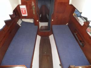 Boats for Sale & Yachts Halcyon 27 1972 All Boats