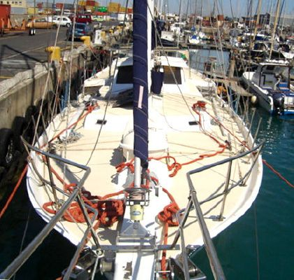 Boats for Sale & Yachts HARTLEY Ketch 1972 Ketch Boats for Sale