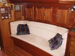Boats for Sale & Yachts Hinckley H 1972 All Boats