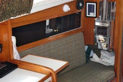 Boats for Sale & Yachts Islander Yachts Mk II 1972 All Boats