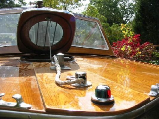 Boats for Sale & Yachts Lyman 1972 All Boats