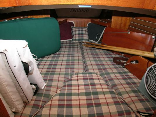 1972 mariner ketch  6 1972 Mariner Ketch