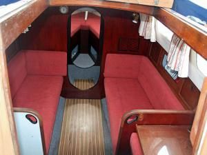 Boats for Sale & Yachts Nantucket Clipper 1972 All Boats