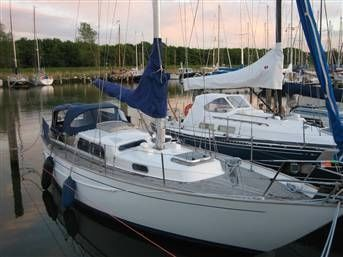 Boats for Sale & Yachts Nymphe II 1972 All Boats