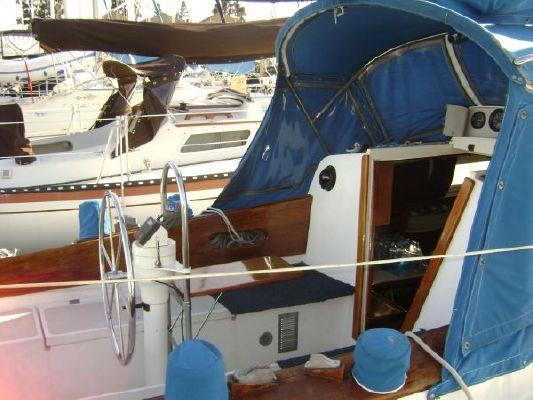 Boats for Sale & Yachts Ranger Sloop 1972 Ranger Boats for Sale Sloop Boats For Sale