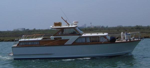Royal Storebro 34 1972 All Boats