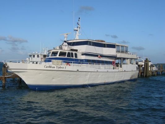 Boats for Sale & Yachts Swiftship Opportunity! 1972 All Boats