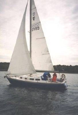 Tartan 1972 Fishing Boats for Sale