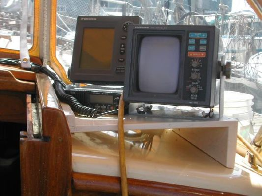 Boats for Sale & Yachts Westsail 32 Cutter 1972 Sailboats for Sale
