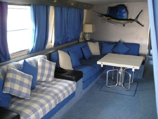 Boats for Sale & Yachts Baglietto BAGLIETTO 20 SUPER M 1973 All Boats