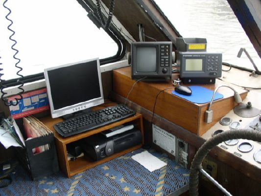 Boats for Sale & Yachts Blount USCG CERTIFIED 1973 All Boats