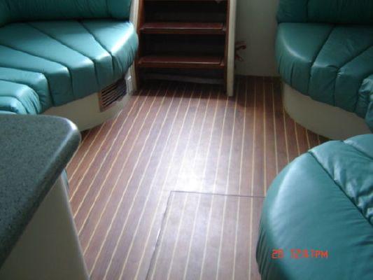 Cary Express 1973 All Boats
