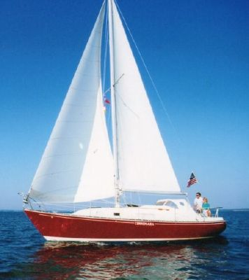 Boats for Sale & Yachts C&C MK I 1973 All Boats