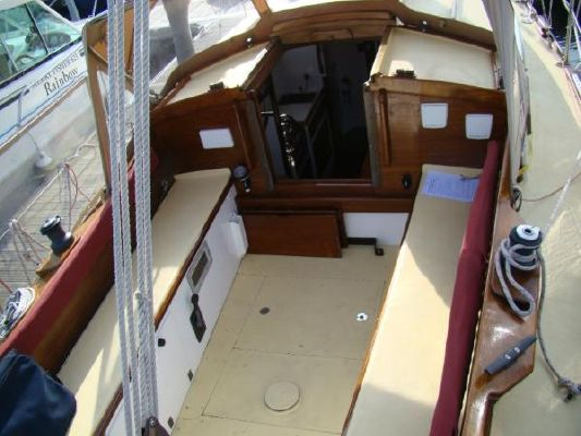 Boats for Sale & Yachts Checkstone sloop 1973 Sloop Boats For Sale
