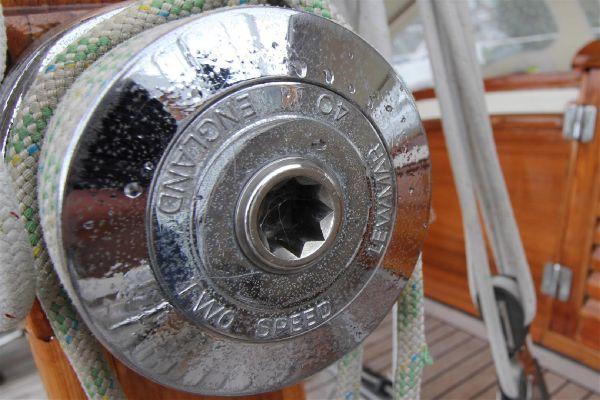 1973 cheoy lee clipper 42 ketch  20 1973 Cheoy Lee Clipper 42 Ketch