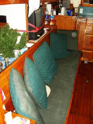 Boats for Sale & Yachts Cheoy Lee Luders 1973 Cheoy Lee for Sale