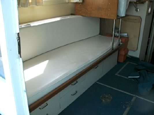 Boats for Sale & Yachts Chris Craft 1973 Chris Craft for Sale