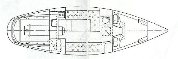 1973 contest 31  2 1973 Contest 31