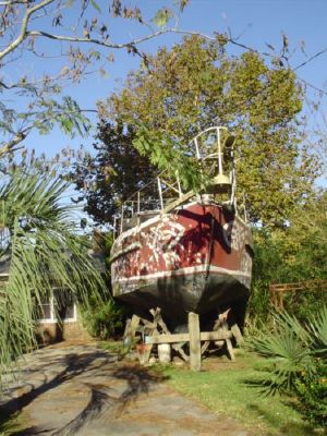 Boats for Sale & Yachts Custom 1973 All Boats