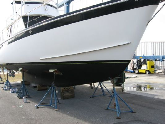 Boats for Sale & Yachts Gulfstar 1973 All Boats