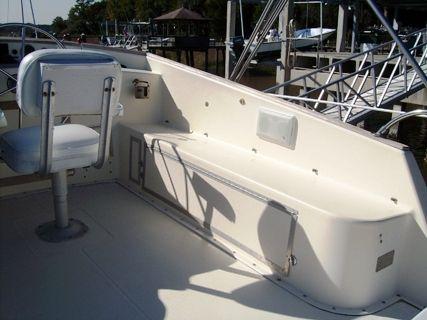 Boats for Sale & Yachts Gulfstar Trawler 1973 Trawler Boats for Sale