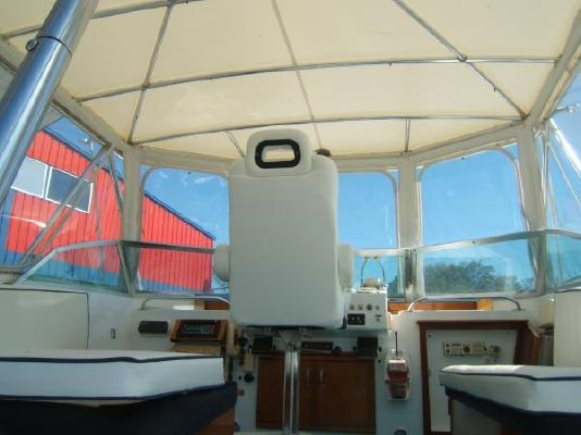 Boats for Sale & Yachts Hatteras Convertable Sportfish 1973 Hatteras Boats for Sale Sportfishing Boats for Sale