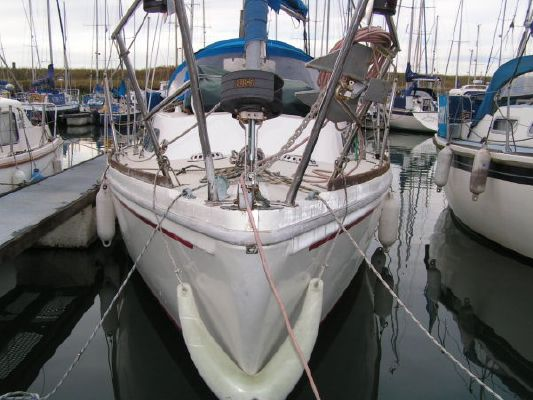 Boats for Sale & Yachts JAGUAR 27 1973 All Boats
