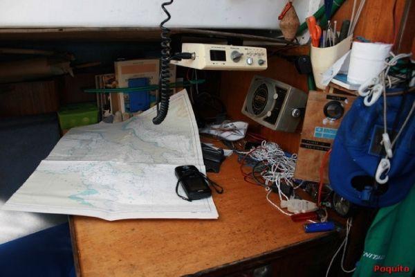 Boats for Sale & Yachts Mariner Galatea 1973 All Boats